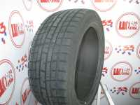 Б/У 215/45 R17 Зима YOKOHAMA Ice Guard IG-30 Кат. 2