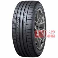 Новое 295/40 R21 Лето DUNLOP SP Sport Maxx-050 Plus W