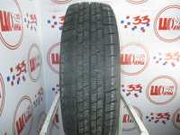 Б/У 185/60 R15 Зима GOODYEAR Ultra Grip Ice Navi ZEA-2 Кат. 3