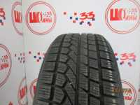 Б/У 225/55 R18 Зима TOYO Open Country W/T Кат. 1