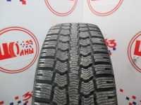 Б/У 175/65 R14 Зима PIRELLI Winter Ice Control Кат. 2