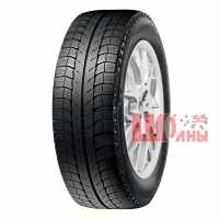 Б/У 205/50 R17 Зима MICHELIN X-ICE-2 Кат. 5