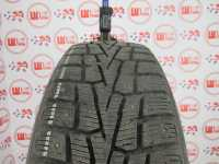 Б/У 205/60 R16 Зима Шипы  Roadstone Winguard WinSpike Кат. 2