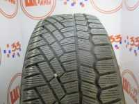 Б/У 235/55 R17 Зима CONTINENTAL C.Viking Contact Кат. 2