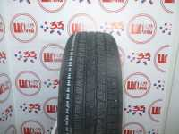 Б/У 235/70 R16 Лето CONTINENTAL C.Cross Contact LX Кат. 4