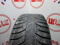 Б/У 195/60 R15 Зима Шипы  BRIDGESTONE IC-7000 Кат. 5