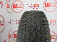 Б/У 225/60 R17 Зима DUNLOP SP Winter Sport 3-D RSC Кат. 4