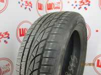 Б/У 235/55 R18 Зима HANKOOK Winter I*Cept W-310 Кат. 4