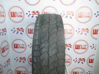 Б/У 215/75 R16C Зима Шипы  CONTINENTAL Vanco Ice Contact Кат. 3