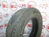 Б/У 215/65 R16C Зима Шипы  PIRELLI Winter Chrono Кат. 4