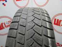 Шина 205/60/R15 CONTINENTAL C.Winter Contact TS-790 износ более 50%
