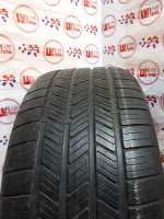Б/У 275/45 R19 Лето GOODYEAR Eagle LS-2 Кат. 4