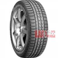 Новое 245/45 R19 Зима Roadstone Winguard Sport  V