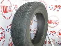 Б/У 185/60 R15 Зима GOODYEAR Ultra Grip Ice Navi ZEA-2 Кат. 4