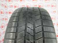 Б/У 275/40 R20 Зима PIRELLI Scorpion Ice & Snow RSC Кат. 5