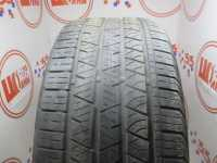 Б/У 275/45 R21 Лето CONTINENTAL C.Cross Contact LX Кат. 4