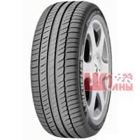 Новое 225/60 R16 Лето MICHELIN Primacy HP