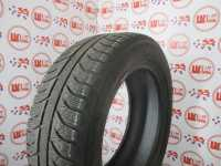 Б/У 215/60 R17 Зима Шипы  BRIDGESTONE IC-7000 Кат. 5