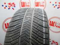 Б/У 255/40 R20 Зима MICHELIN Pilot Alpin PA-4 Кат. 3