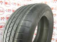 Б/У 265/50 R19 Лето GOODYEAR Eagle LS-2 Кат. 5
