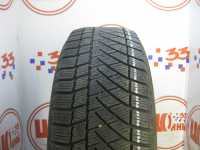 Б/У 195/65 R15 Зима CONTINENTAL C.Viking Contact-6 Кат. 2