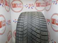Б/У 235/65 R18 Зима Шипы  BRIDGESTONE IC-7000 Кат. 5