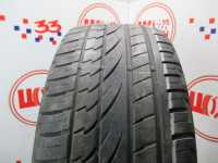 Б/У 245/45 R20 Лето CONTINENTAL C.Cross Contact UHP Кат. 5