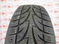 Б/У 225/65 R17 Зима Sailun Ice Brazer WST1 Кат. 3