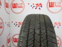 Б/У 225/60 R16 Лето FIRESTONE Wilderness LE Кат. 4