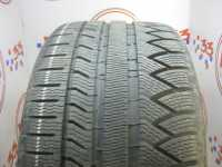 Б/У 285/35 R20 Зима MICHELIN Pilot Alpin PA-3 Кат. 2