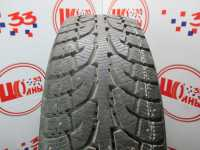 Шина 235/65/R18 HANKOOK Winter I*Pike RW-11 износ не более 10%
