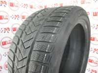 Б/У 245/40 R17 Зима PIRELLI Sottozero-3 Winter Кат. 4