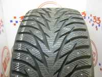 Б/У 255/35 R20 Зима Шипы  YOKOHAMA Ice Guard IG-35 Кат. 2
