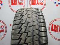 Шина 205/55/R16 Cordiant Winter Drive PW-1 износ не более 10%