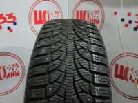 Б/У 225/60 R16 Зима Шипы  PIRELLI Winter Carving/Carving Edge Кат. 2