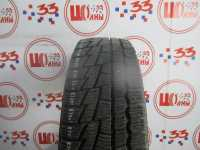 Шина 185/65/R15 Cordiant Winter Drive PW-1 износ не более 10%