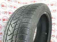 Шина 275/45/R21 PIRELLI Scorpion Winter износ более 50%