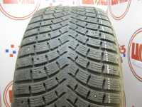 Б/У 265/50 R20 Зима Шипы  MICHELIN Latitude X-Ice North-2 Кат. 5