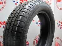 Б/У 185/60 R16 Зима CONTINENTAL C.Winter Contact TS-810 RSC Кат. 2