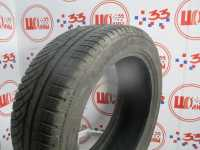 Б/У 235/45 R18 Зима MICHELIN Pilot Alpin PA-4 Кат. 4