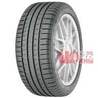 Б/У 225/50 R17 Зима CONTINENTAL C.Winter Contact TS-810S Кат. 2