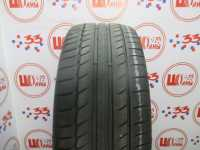 Б/У 205/45 R17 Лето MICHELIN Primacy HP RSC Кат. 4
