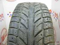 Б/У 245/60 R18 Зима Cooper Weather Master WSC Кат. 3  (без шипов)