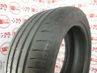 Б/У 265/45 R20 Лето CONTINENTAL Sport Contact-2 Кат. 5