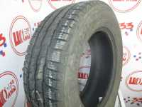 Б/У 225/65 R16C Зима MICHELIN Agilis Alpin Кат. 5