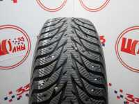Б/У 205/60 R15 Зима YOKOHAMA Ice Guard IG-35 Кат. 4 (без шипов!!!)
