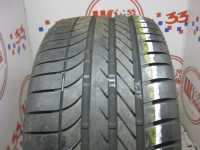 Б/У 255/30 R20 Лето GOODYEAR Eagle F-1 Asymmetric Кат. 2