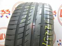 Б/У 225/35 R19 Лето GOODYEAR Eagle F-1 Asymmetric-2 Кат. 2