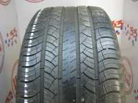 Б/У 285/45 R19 Лето MICHELIN Latitude Tour HP Кат. 3
