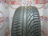Б/У 275/50 R19 Лето MICHELIN Pilot Primacy Кат. 1
